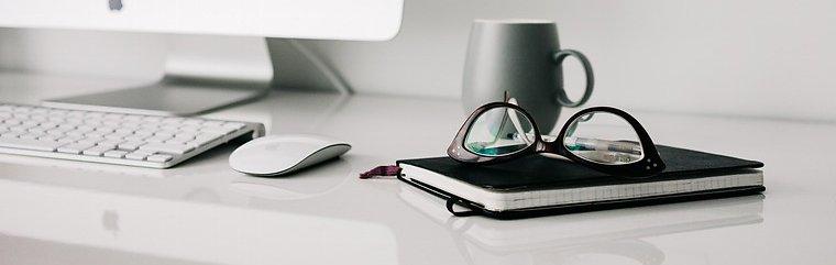 office-home-glasses-workspace.jpg